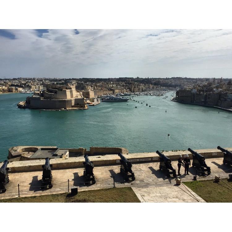 SİCİLYA&MALTA TURU, 29 EKİM-02 KASIM  2020