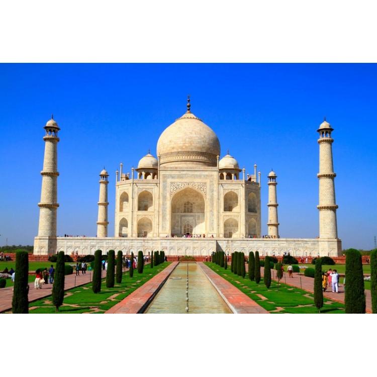 Happy Holi-Hindistan