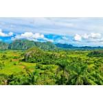 KÜBA  8 GECE 9 GÜN HAVANA-TRINIDAD-VARADERO